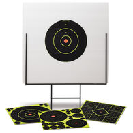 Birchwood Casey Portable Shooting Range & Targets