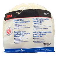 3M Hookit Wool Compounding Pad