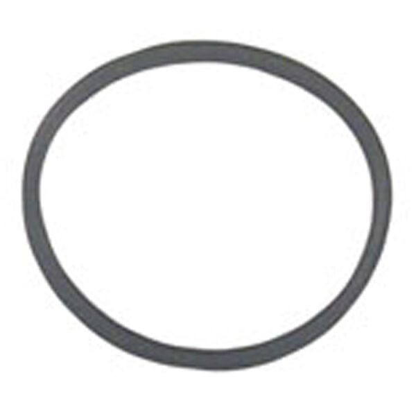 Sierra O-Ring For Mercury Marine Engine, Sierra Part #18-7474