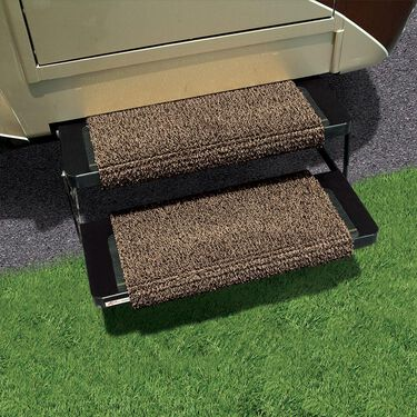RV Step Mat, each