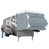 Classic Accessories PolyPRO 3 5th Wheel RV Cover