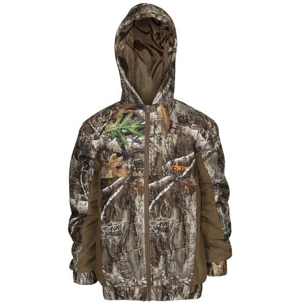 Habit Youth Waterproof Insulated Jacket