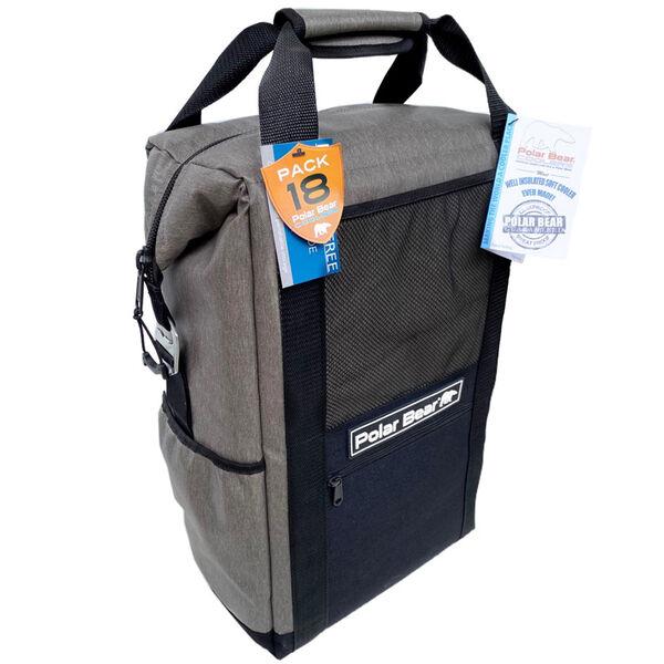 Polar Bear Enduro 18 Backpack Cooler