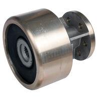 Sierra Engine Coupler For OMC/Volvo Engine, Sierra Part #18-21753
