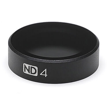 DJI ND Filter Set for Mavic Air