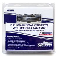 Sierra Fuel/Water Separator Filter, Sierra Part #18-7983-2