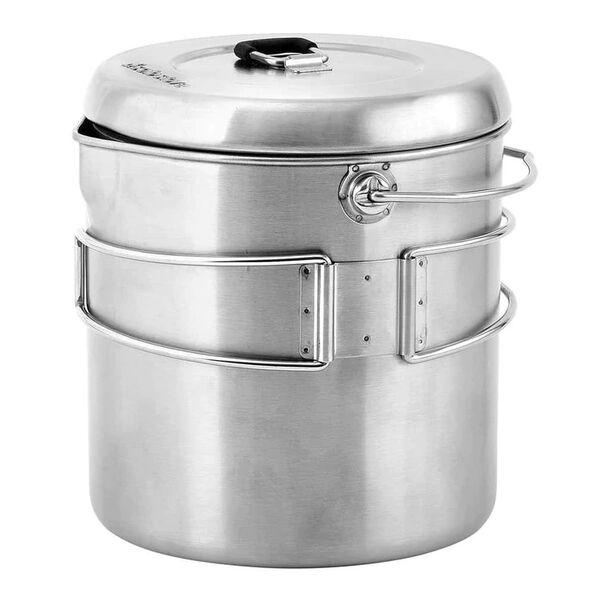 Solo Stove 1800 Pot