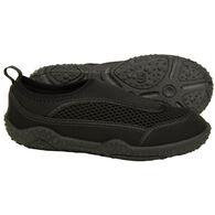 Suntide Youth Water Shoe