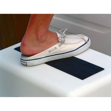 Taylor Made SafeStep Single Dock Step