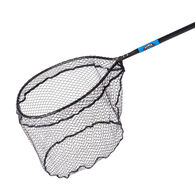 Ranger Fishing Net