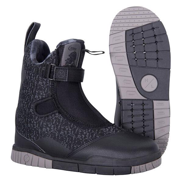 Hyperlite Gooey Boot