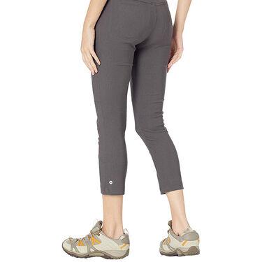 Hi-Tec Women's Antler Skinny Capri Pant