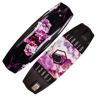 Liquid Force Angel Wakeboard, Blank
