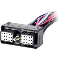 Lenco Auto Glide Control Box Harness For Dual Actuator Tabs