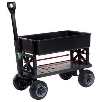 Plus One RV Multi Purpose Cart