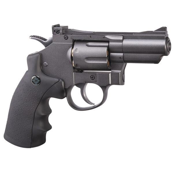 Crosman SNR357 Air Gun