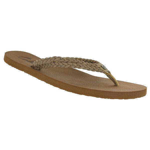 Cobian Women's Leucadia Sandal