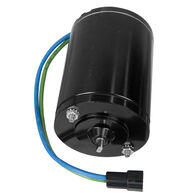 Sierra Trim Motor For Volvo Engine, Sierra Part #18-6805