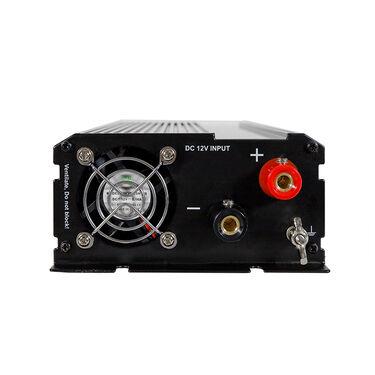 800 Watt Modified Sine Wave Power Inverter