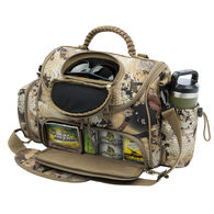 Rig'Em Right Lock-And-Load Blind Bag