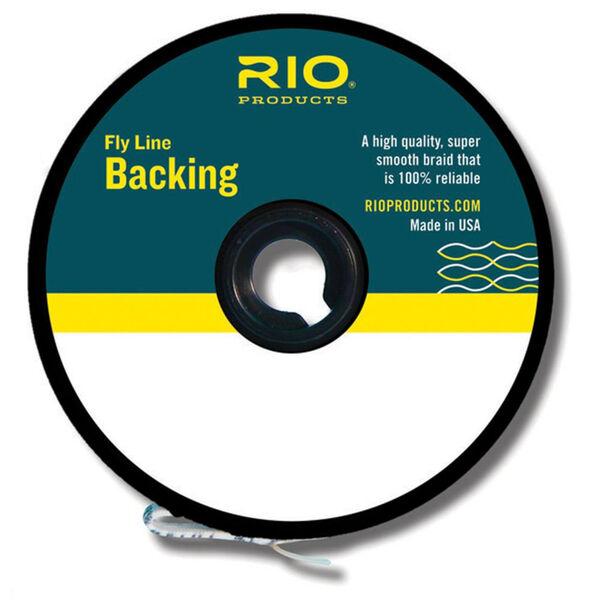 RIO Dacron Fly Line Backing, 100 yds.
