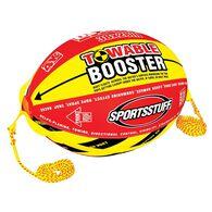 SportsStuff Booster Ball
