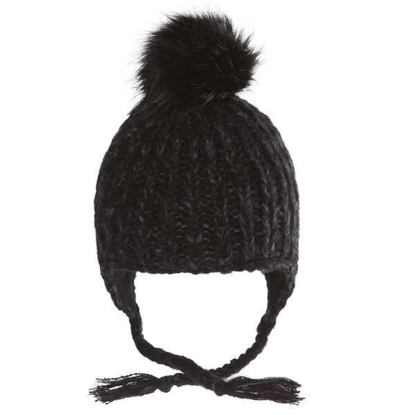 Chaos Women's Thread Tassel Hat