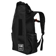 K9 Sport Sack AIR, Small, Jet Black