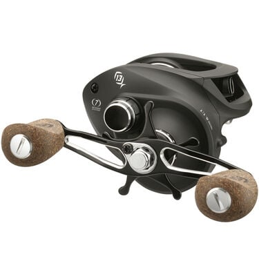 13 Fishing Concept A3 Baitcast Reel