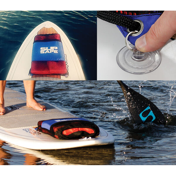 SurfStow SUP Safe Kit