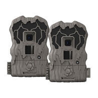 Stealth Cam QV12 Camera, 2 Pk.