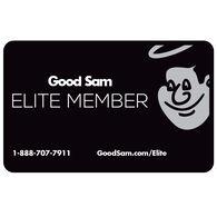 Good Sam Membership Renewal - 3 Year