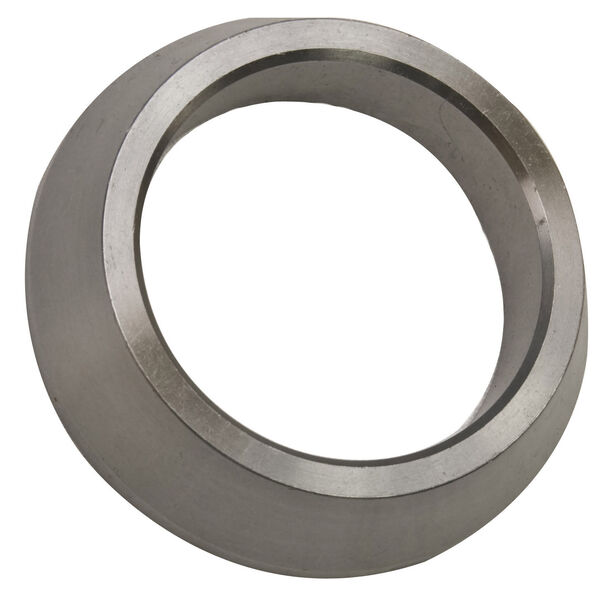 Sierra Centering Cone For OMC Engine, Sierra Part #18-4835