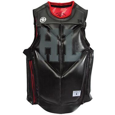 Hyperlite Webb Baller Competition Watersports Vest