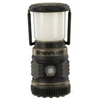 Streamlight Siege AA Outdoor Lantern