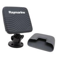 Raymarine Dragonfly 4/5 Slip-Over Sun Cover