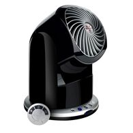 Vornado Flippi Deluxe Fan