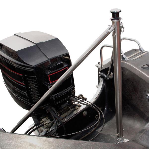 Pro Deck Master Pylon