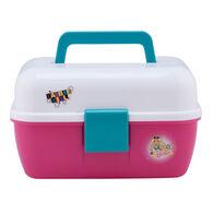 Shakespeare Barbie Play Box