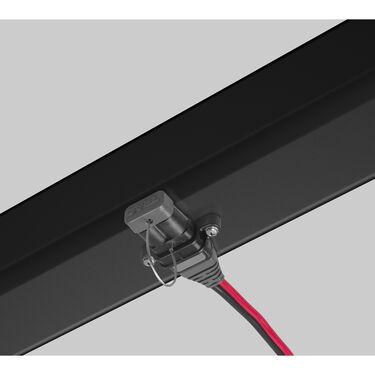TRAC Vehicle Wiring Kit