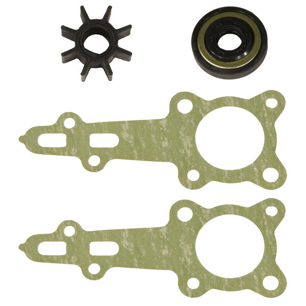 Sierra Water Pump Service Kit For Honda Engine, Sierra Part #18-3279