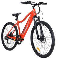 Go-Trax Alpha XL E-Bike