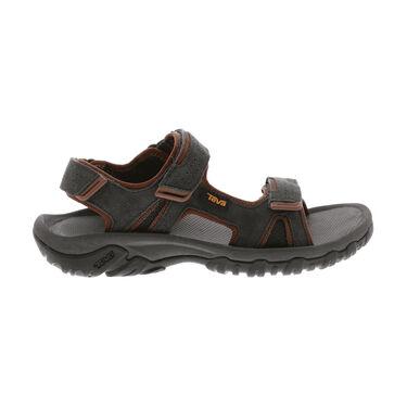 Teva Men's Katavi 2 Sandal