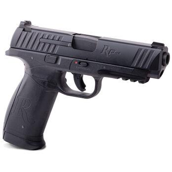 Crosman Remington RP45 BB Gun<br />