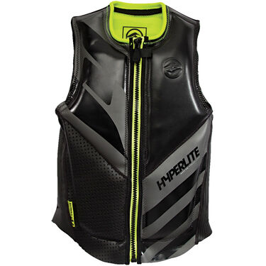 Hyperlite Arsenal Neoprene Competition Watersports Vest
