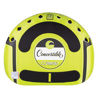 Connelly Convertible 4-Person Towable Tube