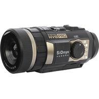 SIONYX Aurora Pro Explorer Color Digital Night Vision Camera Kit