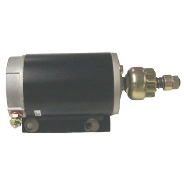 Sierra Outboard Starter For OMC Engine, Sierra Part #18-5648