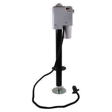 Jack Quick 3500 7- Way Plug