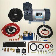 AMP Air 12V HP625 Premium Air Compressor Kit – Vertical Pump Head